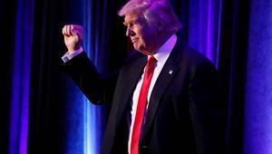 Trump gölgesinde  iklim zirvesi