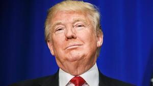 Trumpın seçilmesiyle piyasalar dalgalandı: Turuncu fırtına