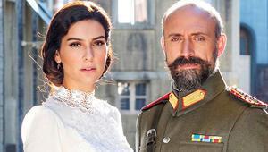 Türkiye Vatanım Sensini izledi