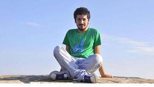 Ali İsmail Korkmaz'ın hayallerinin peşinde 'Adım Adım'