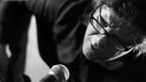 Genç müzisyen Ekin Kışlalı unutulmadı