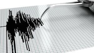 İstanbulda suni deprem üretilebilir mi