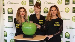 İngiltere'den Türk şirketine çevre ödülü