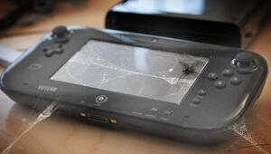Nintendo Wii Unun üretimi resmen durduruldu
