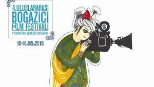 4. Uluslararası Boğaziçi Film Festivali, hız kesmeden devam ediyor
