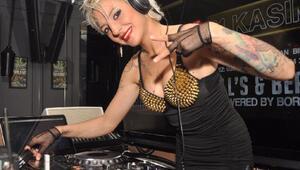 DJler eğlence borsasını yükseltecek