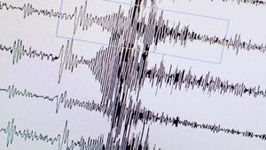 Olası İstanbul depremi için korkunç tablo 90 bin ölü...