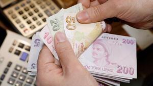 'Faiz' karteli 12 bankaya ilk dava ANGİAD'dan