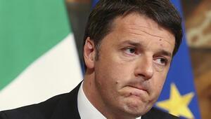 İtalya Başbakanından AB hamlesi: Bayrağı kaldırttı