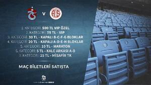 Trabzonspor'dan Erkan Ocaklı için anma mesajı