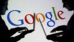 Google 1 milyar sterlin harcayacak