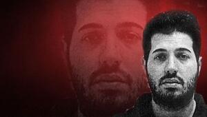 Zarrab'ın 600 bin belgeye ilişkin başvurusu reddedildi