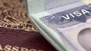 AB vizesiz girişlere kontrol sistemi getiriyor
