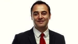 Hewlett Packard Enterprise (HPE) Türk mühendislerinin yazılımını dünyaya pazarlayacak