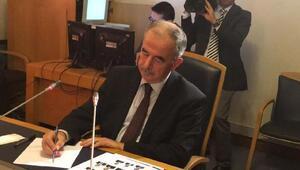 Diyanet İşleri eski Başkanı Bardakoğlu: Diyanetin kusuru, merdiven altı bilgilere karşı iyi mücadele vermediğidir