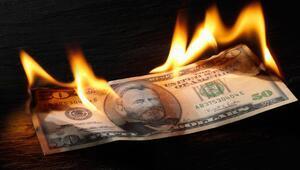 Dolar ne kadar oldu Yellen konuştu, dolar uçtu