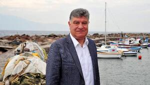 Assos tekrar liman kenti olacak
