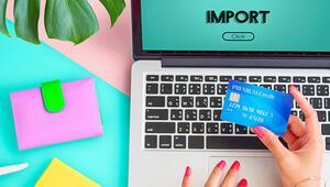 E-ihracat yapacaklara 5 önemli tavsiye