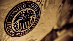 Fed yetkilerinden faiz artışını destekleyen açıklamalar