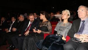 4üncü Uluslararası Boğaziçi Film Festivali ödül töreni yapıldı