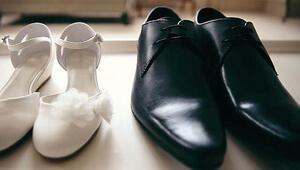 Çocuk yaşta zorla evlendirilen kadınlar anlattı: Oyun oynuyordum meğer düğünüm varmış