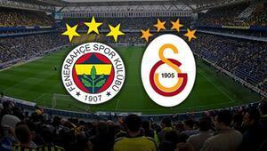 Fenerbahçe-Galatasaray rekabetinde ilginç hikayeler