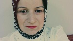 4 hastane dolaştırılan kadının ölümünde doktora soruşturma