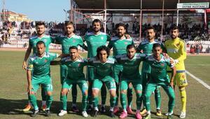 Hatayspor-1461 Trabzon 1-1