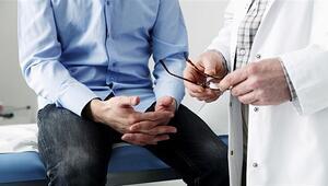 Sperm enfeksiyonları önemli bir kısırlık nedendir