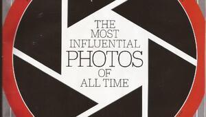 TIME: DHA Muhabiri Nilüfer Demirin Alan Kurdi fotoğrafı tüm zamanların en etkili 15 fotoğrafı arasında