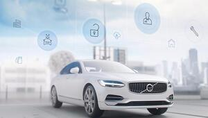 Volvodan çok özel destek hizmeti