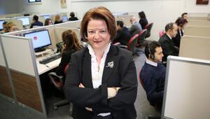 Dışişleri Çağrı Merkezi, yurtdışındaki Türklere çare oluyor