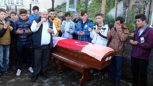 8 işçinin öldüğü maden kazasından kurtuldu, 4 yıl sonra madende öldü (3)