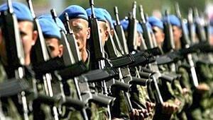 15 Temmuz şehitlerinin çocuklarına askerlik yok