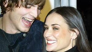 Gece yarısı Ashton Kutcher kapınızı çalabilir