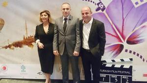 Stockholm Türk Film Festivali'nin galası yapıldı