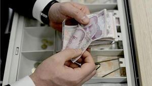 Vergi borcu yapılandırmasında son gün