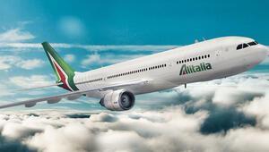 Alitalia kayıpları sonlandırmak için 2 bin kişiyi işten çıkarabilir
