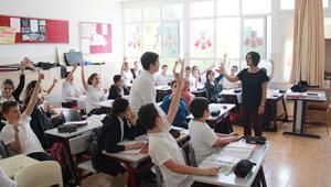 Yatılılık, bursluluk ve okul pansiyonlarına düzenleme