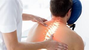 Hilterapi ile ağrı tedavisi