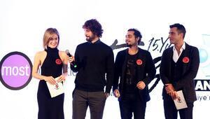 Hayat Şarkısı ekibi TOG için buluştu (Foto-Galeri)