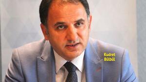 YTB Başkanı Bülbül: Avrupa gittikçe içine kapanıyor ve korkularına teslim oluyor