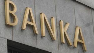 Bankalara menkul kıymet çözümü