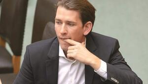 Avusturya: Türkiyeye karşı tutumumuz...