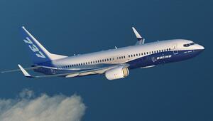 Çok önemli Boeing kararı