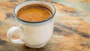 İşte son dönemlerin en popüler içeceği: Kurşungeçirmez kahve efsanesi