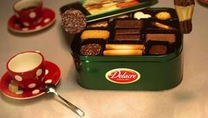 Ferrero, Delacre için Ülker'e 180 milyon euro ödeyecek