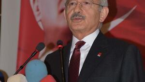 Kılıçdaroğlu Sivasa geldi (3)