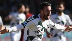Galatasarayda Riad Bajic iddiası
