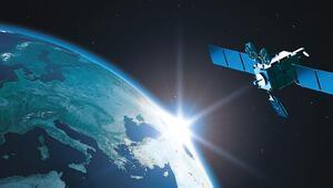 Türkiyenin uzaydaki filosu genişliyor